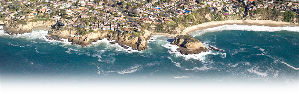 Supporting Laguna's Citywide Marine Protected Areas